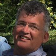 Wim van Teeffelen