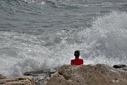 Στα κύματα!