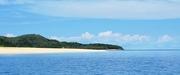 IMG_7215 Brook Shield's Blue Lagoon beach, Yasawa