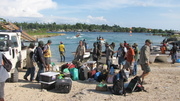 IMG_6073 Small Buka & Bougainville crossing