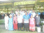 Banaban-Pioneers-15-Dec-Celebrations-2013