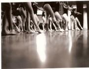 backstage ballet 5