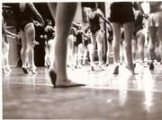 backstage ballet 6