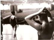 backstage ballet 7