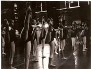 backstage ballet7