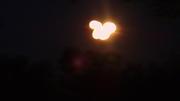 Many Moons Ago 8-6-09