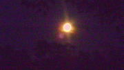 Brilliant Moon 8-6-09