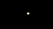 Full Moon 8-6-09