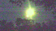 Textured Moonshine 8-6-09 1