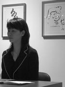 Semana del Japón 2009