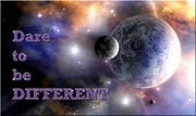 Your World Gathering For Truth