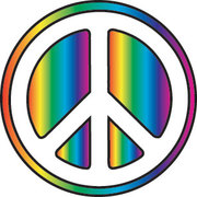rainbow_peace_symbol
