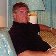 John Melhuish