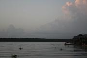 Delta del Orinoco (73)