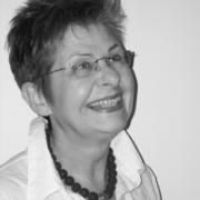 Margit Budel