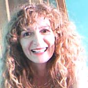 Snapshot of me 66
