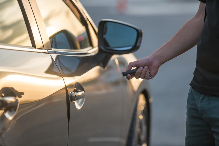 Dm Auto Leasing >> Auto Leasing Options Comparison Of Dm Auto Leasing Vs