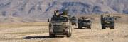 uruzgan_afghanistan_anp_tcm44-283373