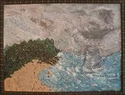 Inner Journey's Paintings