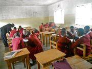 Tanzania 2012 16