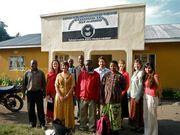 Tanzania 2012 24