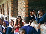 Tanzania 2012 23