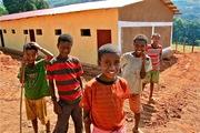 Ethiopia Dec 2010