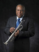 Today! Howard University Jazz Ensemble Spring Concert & Benny Golson Award Ceremony @ Historic Rankin Chapel,Thursday 12th
