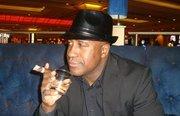 Sifu Derek Johnson, Las Vegas