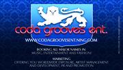 PDub Promotions Presents...Battle Of The Genres Hip Hop VS R&B