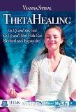 ThetaHealing, Physique quantique, nouvelle biologie