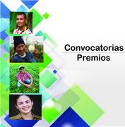 Convocatorias y Premios