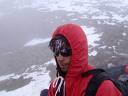 Mount_Damavand(5671m) 04
