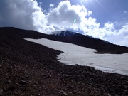 Mount_Damavand(5671m) 02