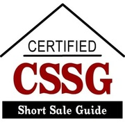 Certified Short Sale Guide (CSSG)