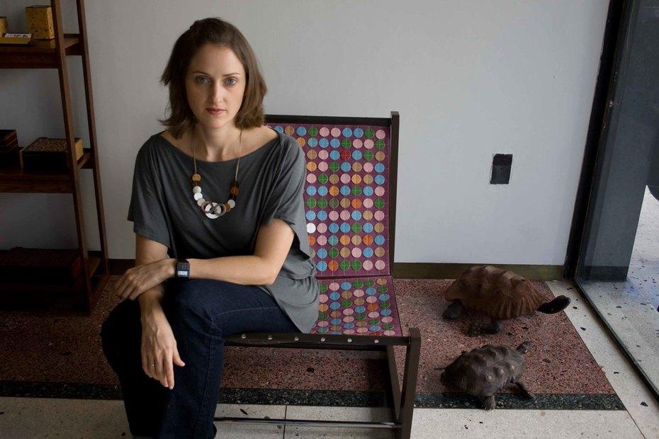 Anabella Georgi - Foto Joaquín Pereira - En Casa Curuba - Pequeñas (6 of 10)