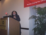 Prayer Conference#2-33