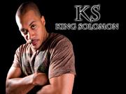 Krumb Snatcha AKA King Solomon Music Video