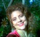 In the Garden San Leandro 1009
