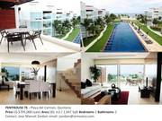 Real Estate for Sale in Playa del Carmen