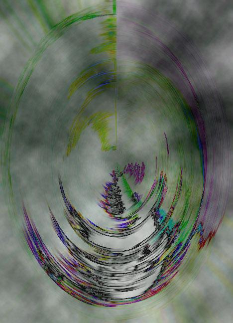 temporal_divot_1