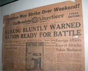 honolulu_advertiser_ww2_period