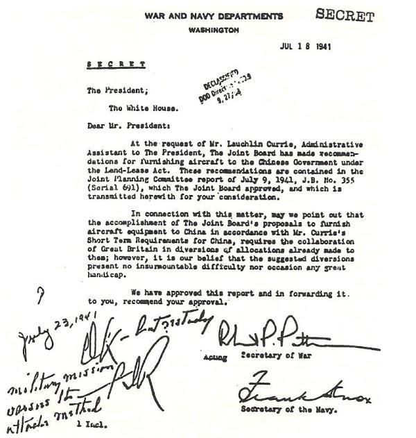 declassified_dod_document_7.1941_
