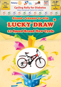Lucky-draw_LOW