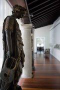 Museo Boulton - Historias que laten-16