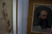 Museo Boulton - Historias que laten-19
