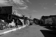 """""""Los Tambores de San Juan"""""""