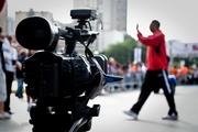 21K Caracas - Julio 2010-8