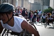 21K Caracas - Julio 2010-10