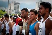21K Caracas - Julio 2010-11